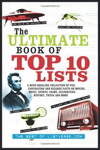 book-top-10