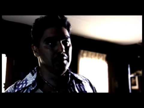 Chuck Parello's The Hillside Strangler - Select Clips