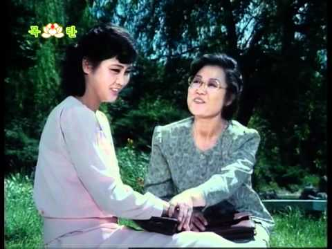 O Youth! (1994, English Subtitles)