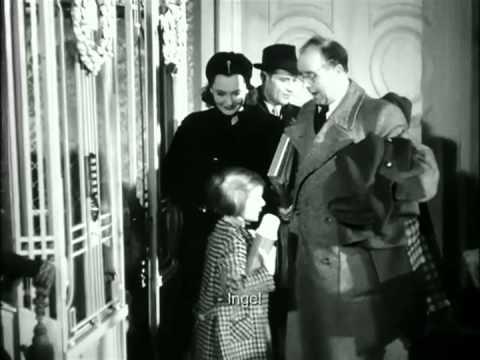 Die grosse Liebe (Hansen, 1942) subtitled clip 2