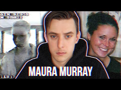 The Disappearance of Maura Murray (112dirtbag)