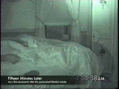 Copper Queen Hotel - Julia's Room #315