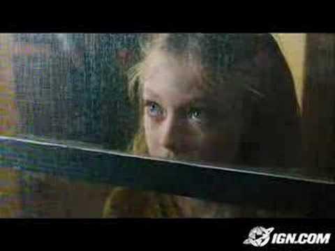 War Of The Worlds Full Trailer