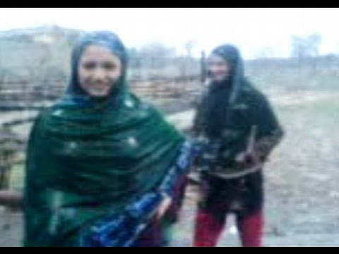 2 Girls Killed By Islamic Extremists For Posting Dancing