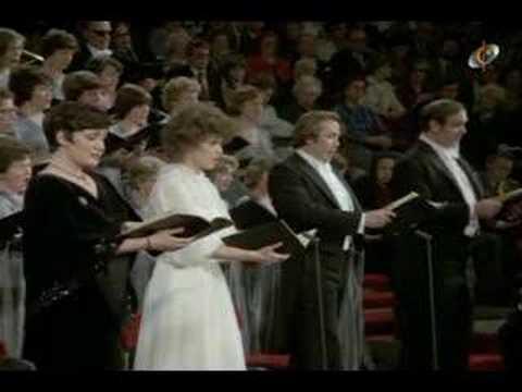 Beethoven - Missa Solemnis (D-Dur, opus 123) Kyrie