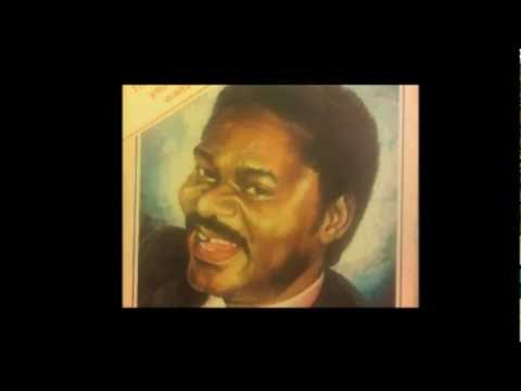 A General's Burden ( The Dele Giwa Story)