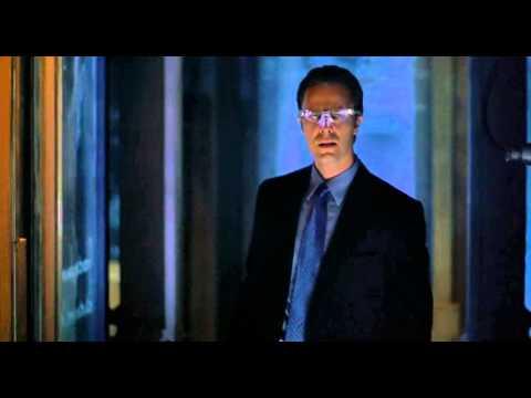 Thir13en Ghosts [2001] | Split Lawyer