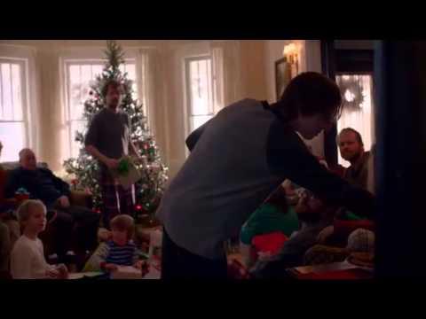 Apple 2013 Christmas commercial: misunderstood: (HD) (Apple)