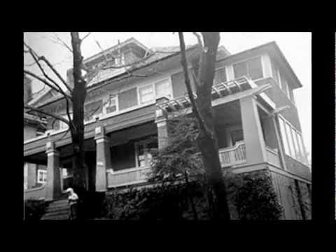 Unsolved Mysteries - The disappearance of Joan Risch 1961