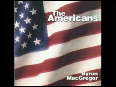 The Americans by Byron MacGregor number 4 on The American Top 40 Radio Show Casey Kasem March 1974