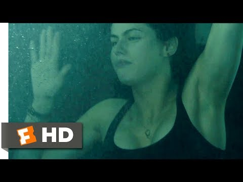 San Andreas (2015) - Don't You Quit on Me Scene (10/10) | Movieclips