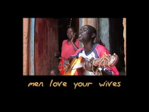 Mugabo kunda Umagore wawe- Faustin Ntiranyibagira