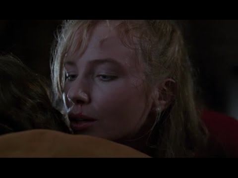 The Hand That Rocks the Cradle. (Trailer 1992).