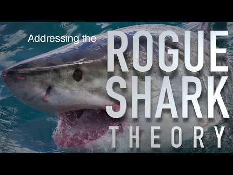 Do Rogue Sharks Exist?