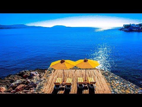Lagonissi Grand Resort - Athens Riviera