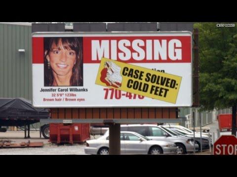 #TBT: 'Runaway Bride' fled wedding 10 years ago!