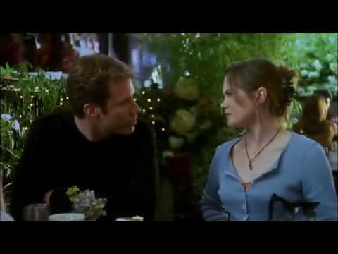 Bewitched Trailer HD