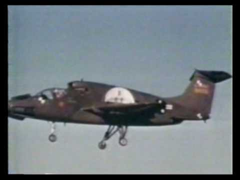 Ryan XV-5 Vertifan