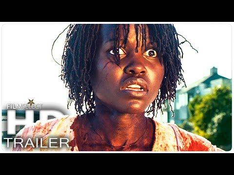 US Trailer (2019)