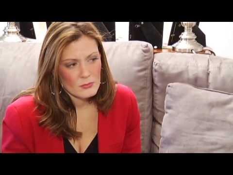 Investigators revisit 38-year-old cold case of Kathy Kolodziej