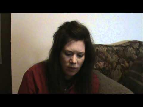 Dissociative Identity Disorder: My Diagnosis