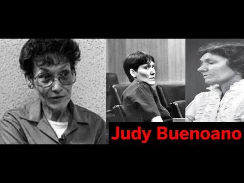 The Story of Judy Buenoano