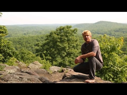 Solo Survival: How to Survive Alone in the Wilderness for 1 week – Eastern Woodlands