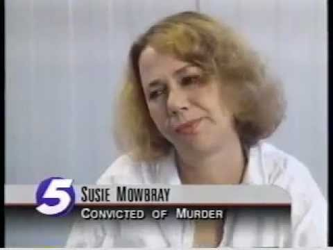Mowbray: Waiting For Justice (segment 1)