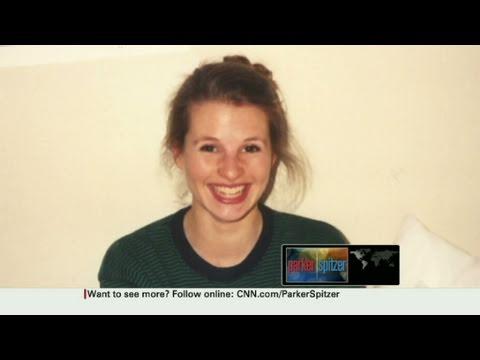 CNN: Missing woman's parents seek new leads