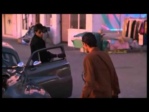 Best Scene from Cobra [1986]