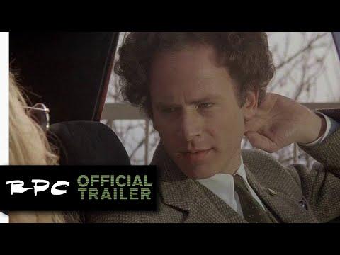 Bad Timing (1980) Trailer