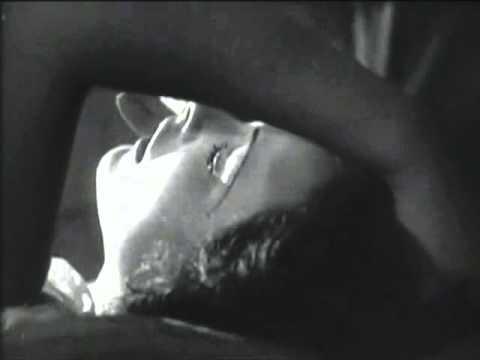 Hedy Lamarr in Ekstase