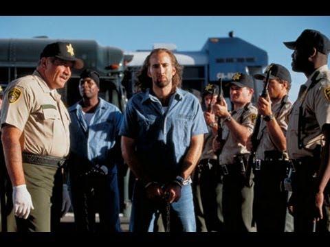 Official Trailer: Con Air (1997)