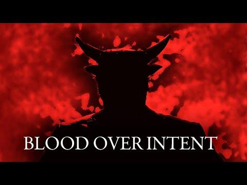 YouTube's Darkest Cult