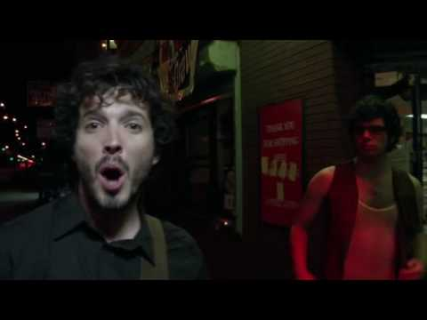 """[LQ] """"You don't have to be a Prostitute"""" - Flight of the Conchords"""