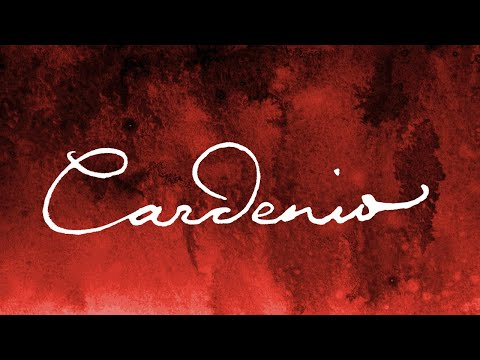 Cardenio: The Lost Play of Shakespeare