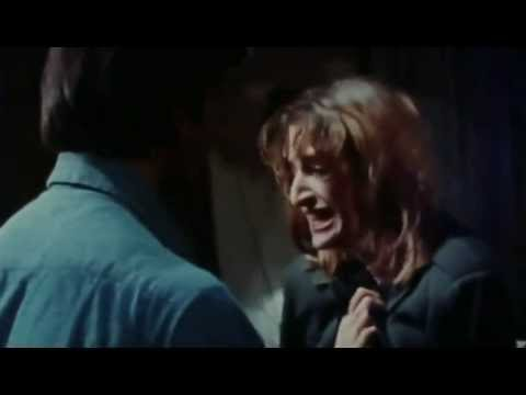 The Evil Dead (1981) - Movie Trailer