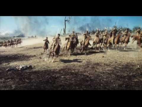 Bondarchuk's War and Peace (1967): An Epic Among Epics
