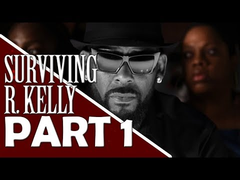 Surviving R Kelly Full Documentary Part 1 (Episode 1)
