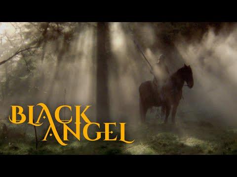 Black Angel (1980 short film)