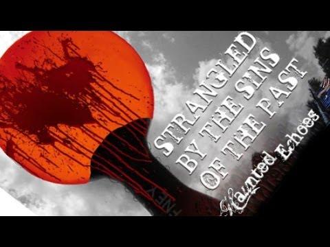 Haunted Echoes: The Gaffney Strangler