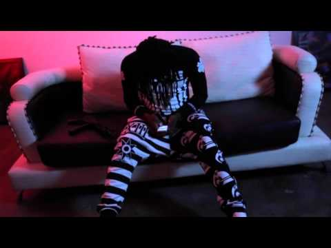 """Chief Keef """"Make It Count"""" Directed by @whoisnorthstar Official Visual Prod. by @TwinCityCEO"""