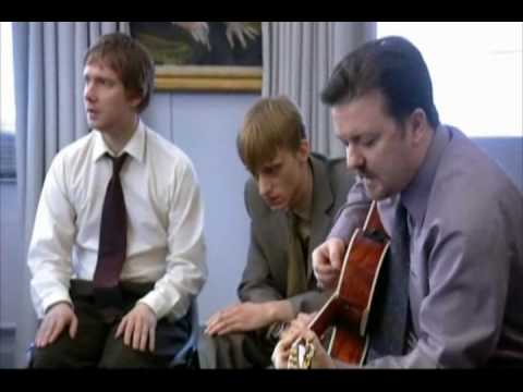 Best of The Office Series 1