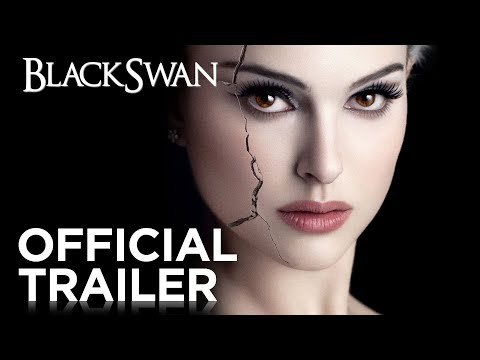 BLACK SWAN | Official Trailer | FOX Searchlight