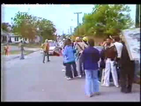 kkk greensboro massacre 1979