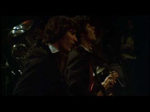 The Last Waltz - Trailer - (1978) - HQ