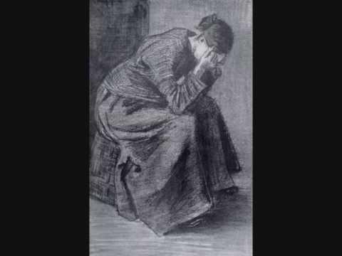 "Fleishmann/Shostakovich ""Rothschild's violin"" I"