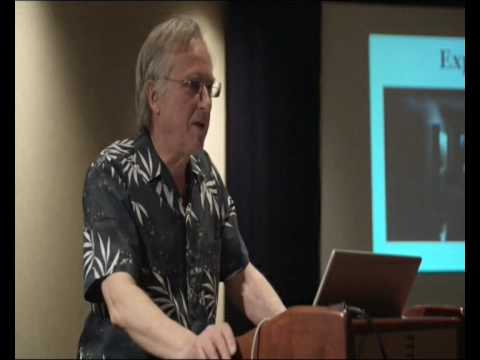 Richard Dawkins on The Art of Quote Mining - Part 3