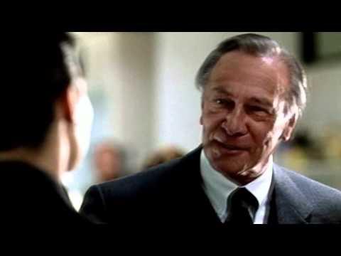 The insider Trailer HD (1999)