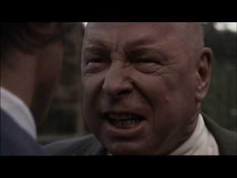 Uwe Boll's Seed – UK trailer